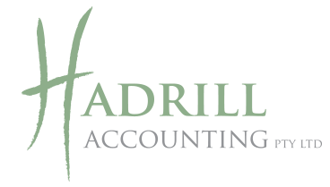Hadrill Accounting